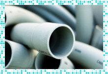 Советы по замене водопроводных труб в квартире