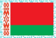 Каталог качественной белорусской плитки для ванной