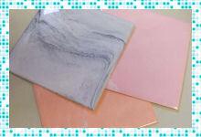 Пластиковая плитка для ванной: преимущества, недостатки и особенности монтажа