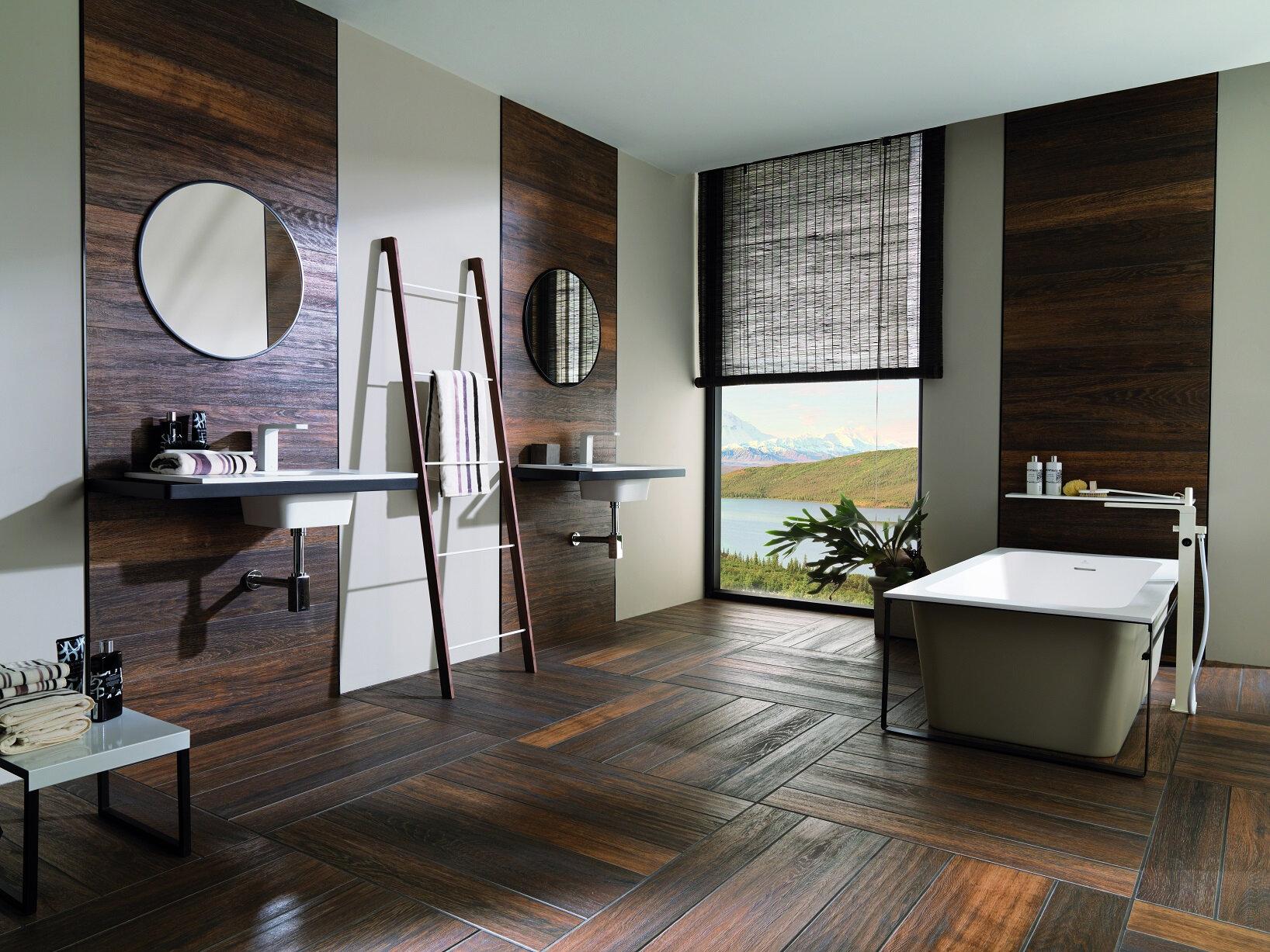 двух плитка под дерево в ванную купить москва объясняется огромное количество