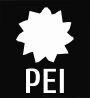 pol_pl02