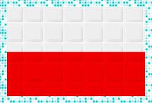 Польская плитка для ванной комнаты – безупречное качество