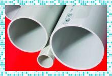 Правильная прокладка труб в ванной комнате – залог комфорта и функциональности санузла