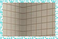 Правила выбора качественной плитки для ванной комнаты