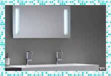 Встроенная раковина для ванной комнаты – свежий взгляд на привычные вещи