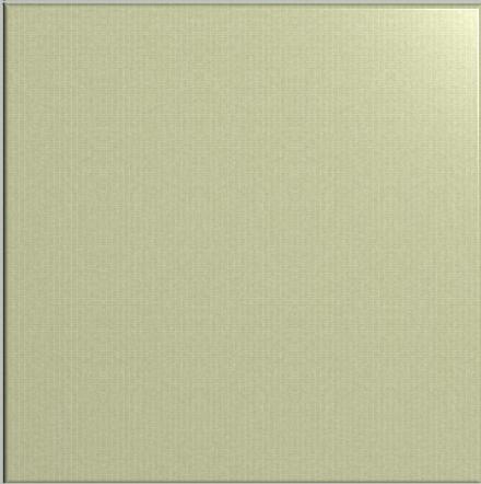 Плитка на пол
